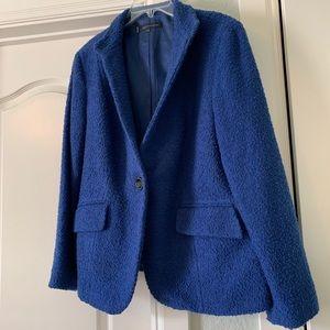 16w Anne Klein suit jacket